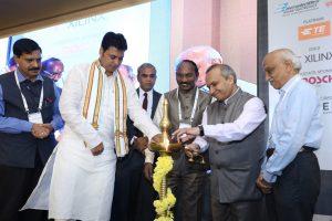 Technology Incubation Centre