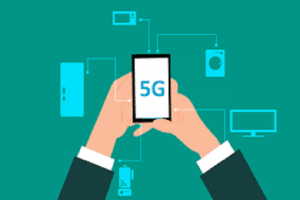 DoT Open to New Frequency Bands for 5G services, awaits