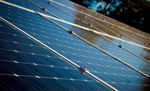 Taiwan Pulls India to WTO's Safeguard Committee on Solar Imports