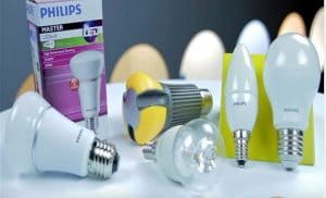 Philips Lighting Plans Price Hike Following High Import Duty