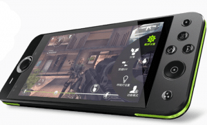 Gaming Smartphone 2021
