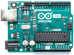 Arduino-based kits are gaining high popularity