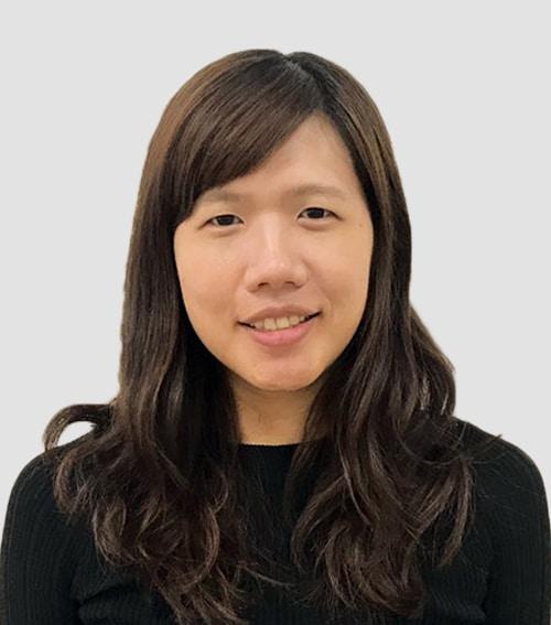 Frances-Lai