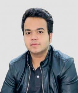 Nimit Luthra, managing director, Stanlee India Enterprises Pvt Ltd
