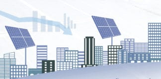 Solar Industry in India time to think differently