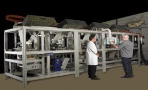 RK PrintCoat Collaborates with IIT-Kanpur For Development of