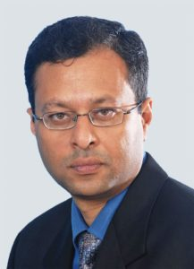 Somsubhro Pal