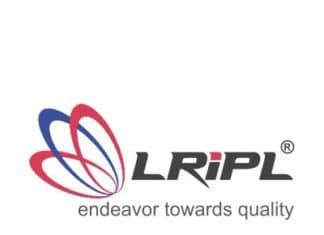 LRIPL logo