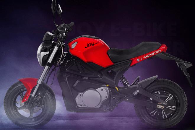 Husqvarna E-01 e-scooter & E-Pilen e-bike details out